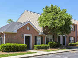 Forest Ridge Apartments - Fort Mill