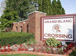 Grand Blanc Crossing - Grand Blanc