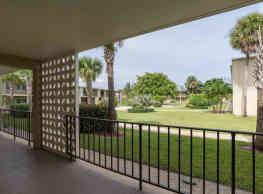 Cynthia Gardens - Boca Raton