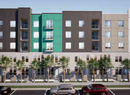 Bold Lofts - Sarasota