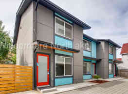 1739 26th Ave S - Seattle