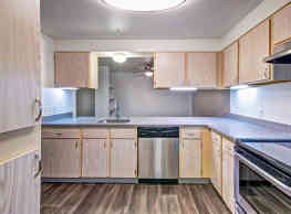 Vista Ridge Apartments - Issaquah