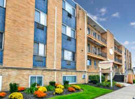 Chapelcroft Apartments - Philadelphia