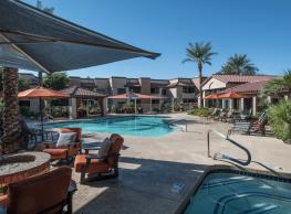 Scottsdale Highlands - Scottsdale