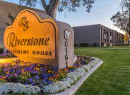 Riverstone - Tucson