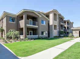 Avalon Apartment Homes - Avondale