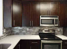 Loudoun Heights Apartments - Ashburn