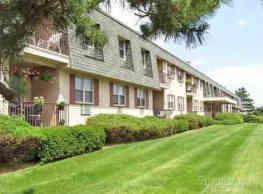 Ocean Harbor Apartments, LLC - Belmar