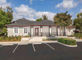 Terra Vista Apartments & Townhomes - Rancho Cucamonga