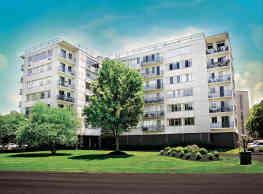Oak Hill Terrace - Rochester
