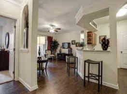 75067 Properties - Lewisville