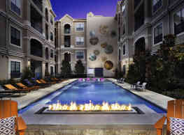 Neo Midtown Apartments - Dallas