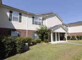 Madison Ridge Apartments - Dickson