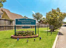 Magnolia Crossing - Gulfport