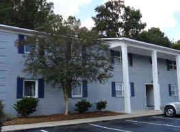 Arbor Square - North Charleston