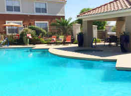 Sedona Peaks Apartments - Avondale