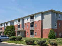 The Vie at Murfreesboro - Murfreesboro