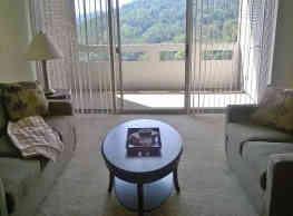 Laurel Village Apartments - Penn Hills