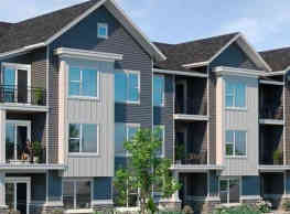 Tralee Apartments - Fitchburg