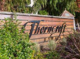 Thorncroft Farms - Hillsboro
