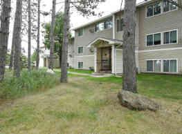 Southview Apartments - Hibbing