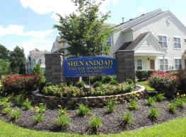 Shenandoah Village - Lakewood