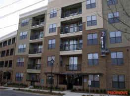 West Inman Lofts - Atlanta