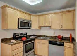 Ridley Brook Apartments - Folsom
