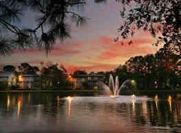 River City Landing - Jacksonville