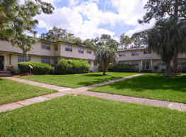 The Oaks at San Jose - Jacksonville