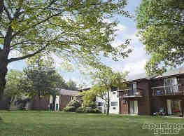 Lido Village - Eatontown