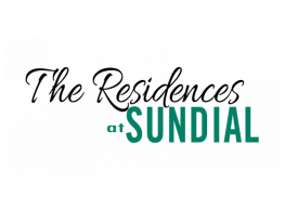 The Residences At Sundial - Manchester