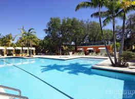 Design Place - Miami