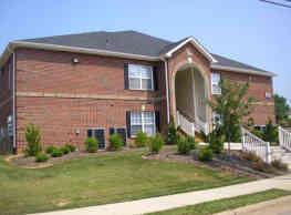 Granite Place - Greensboro