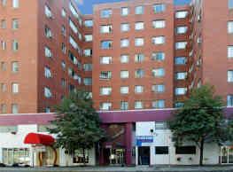 Kennilworth Apartments - Pittsburgh