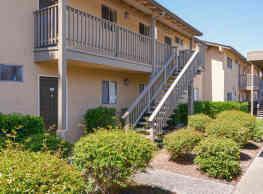 Sierrabrook Apartment Homes - San Jose