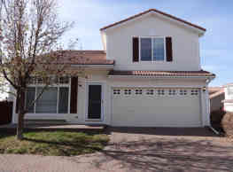 We expect to make this property available for show - Denver
