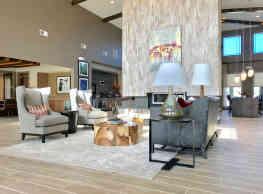 Residence at Oakmont - Bryan