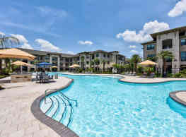 Luxe Shadow Creek Ranch - Pearland