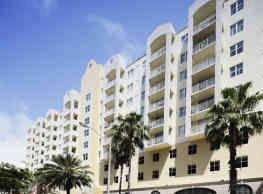 Porta di Oro - Miami