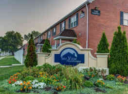 Skyview Townhomes - Columbus