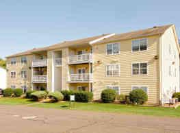Friendship Heights Apartments - Culpeper