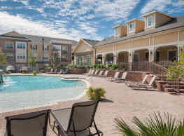 Heritage Grand at Sienna Plantation - Missouri City