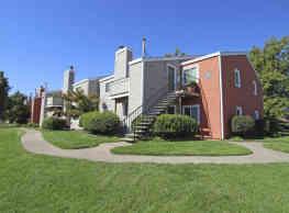 Chesapeake Commons - Rancho Cordova