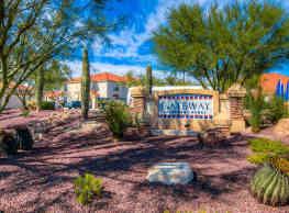 Gateway At Tucson - Tucson