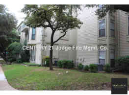 Wonderful 2/2 in Bryan Place Condo For Rent! - Dallas