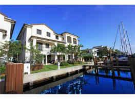 VENICE DR - Fort Lauderdale