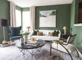 Brickshire Apartments - Merrillville