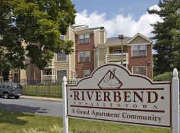Riverbend In Allentown - Allentown