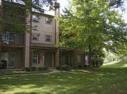 Stoneridge Apartments - Englewood